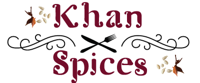 Khan Spices Indian Restaurant